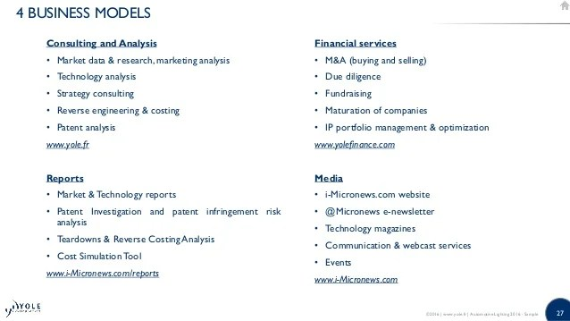Sample Engineering Due Diligence Report | Free Cover Letter Templates