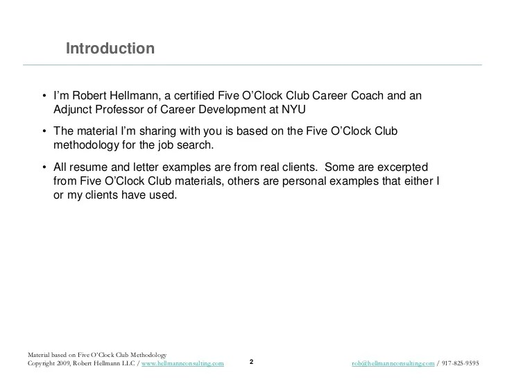 Sample Pitch For Resume - nmdnconference - Example Resume And