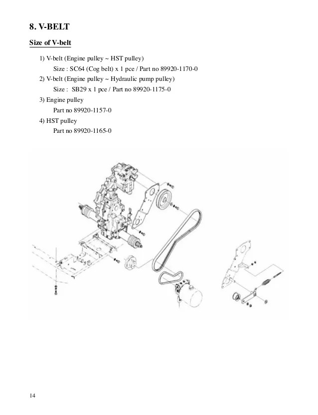 Groovy Kubota M9000 Wiring Diagram Auto Electrical Wiring Diagram Wiring 101 Photwellnesstrialsorg