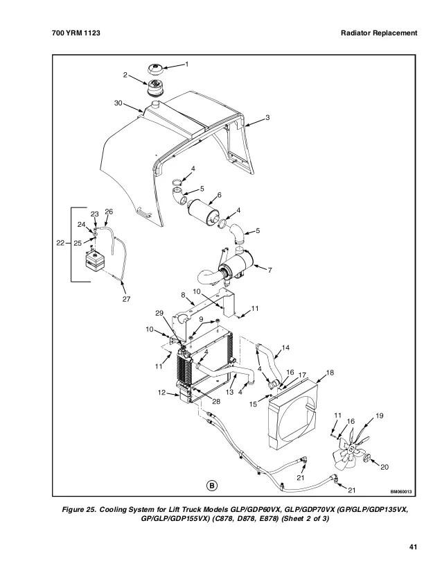 Wiring Yale Diagram Spe40 Wiring Diagram