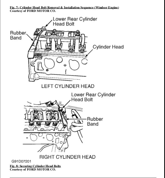 wiring diagram likewise 1998 ford mustang wiring diagrams on 95