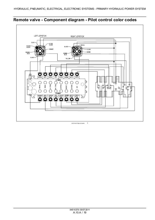 Case 224 Parts Lookup wwwpicswe