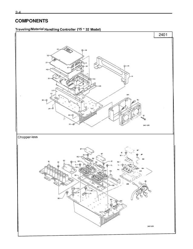 Toyotum Brake Controller Wiring Harnes - Best Place to Find Wiring