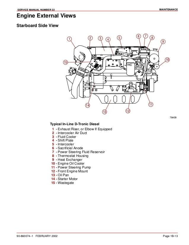 marine inline fuel filter 3 8