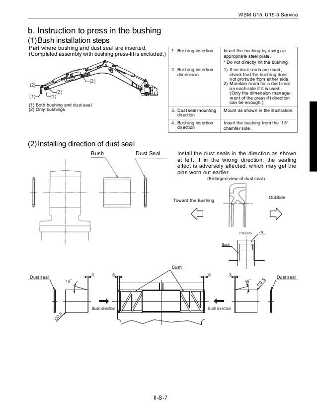 kubota l2600 wiring diagram