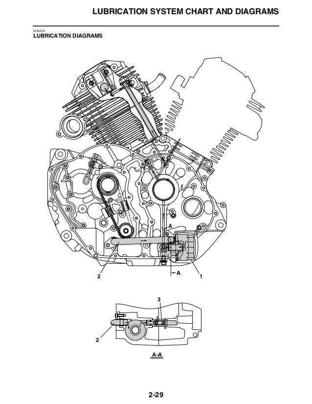 DOC ➤ Diagram 1998 Yamaha V Star Wiring Diagram Ebook Schematic