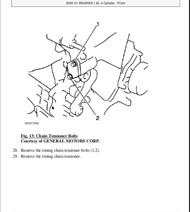 electrical wiring diagrams on chevrolet cavalier amp wiring diagram