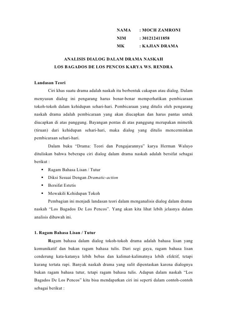 Contoh Dialog Dalam Film Kumpulan Judul Contoh Skripsi Bahasa Inggris << Contoh Koleksi Naskah Teater Dan Kumpulan Drama Atau Film Yang Terdapat