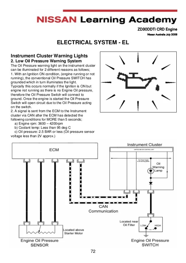 water pressure switch wiring