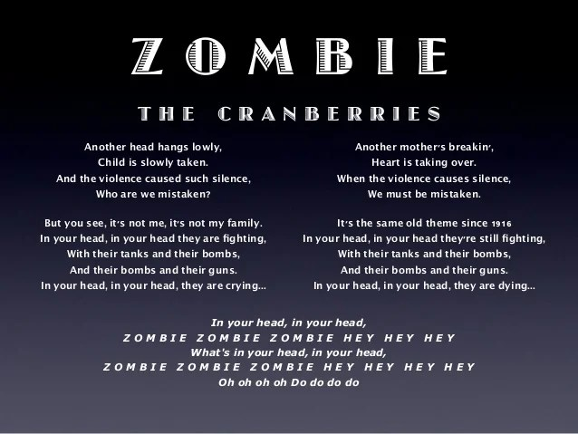 zombie-cranberries-1-638 The Cranberries Zombie