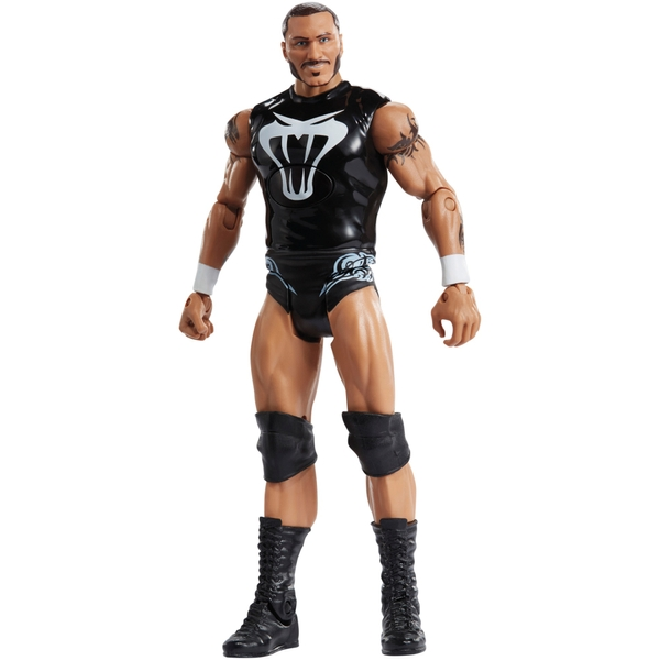 Baby Chairs Bouncers Wwe Tough Talkers Total Tag Team Randy Orton Action Figure