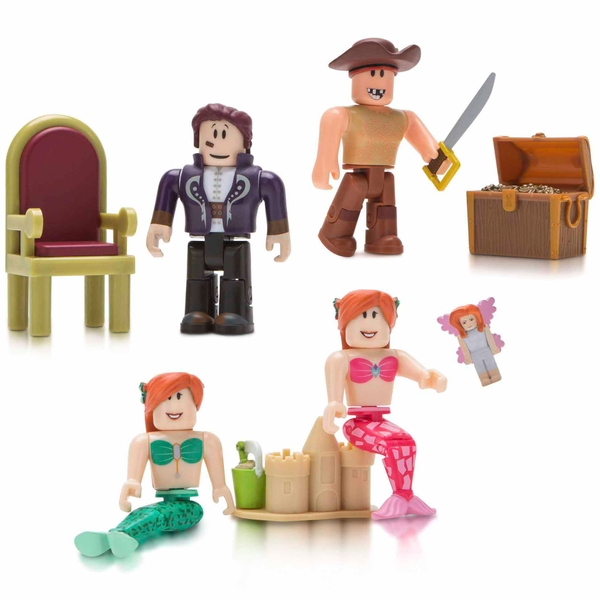 Baby Travel Systems Clearance Roblox Celebrity Collection Neverland Lagoon Set Roblox Uk