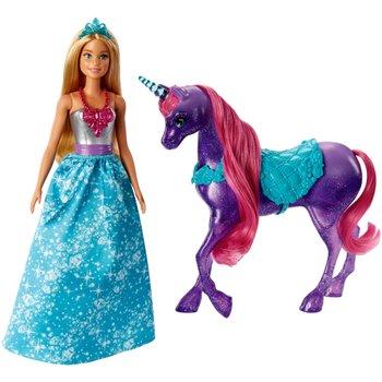 Unique Girl Wallpaper Smyths Toys Barbie Toys Barbie Dolls