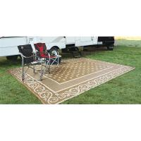 rv rugs for outside  Roselawnlutheran
