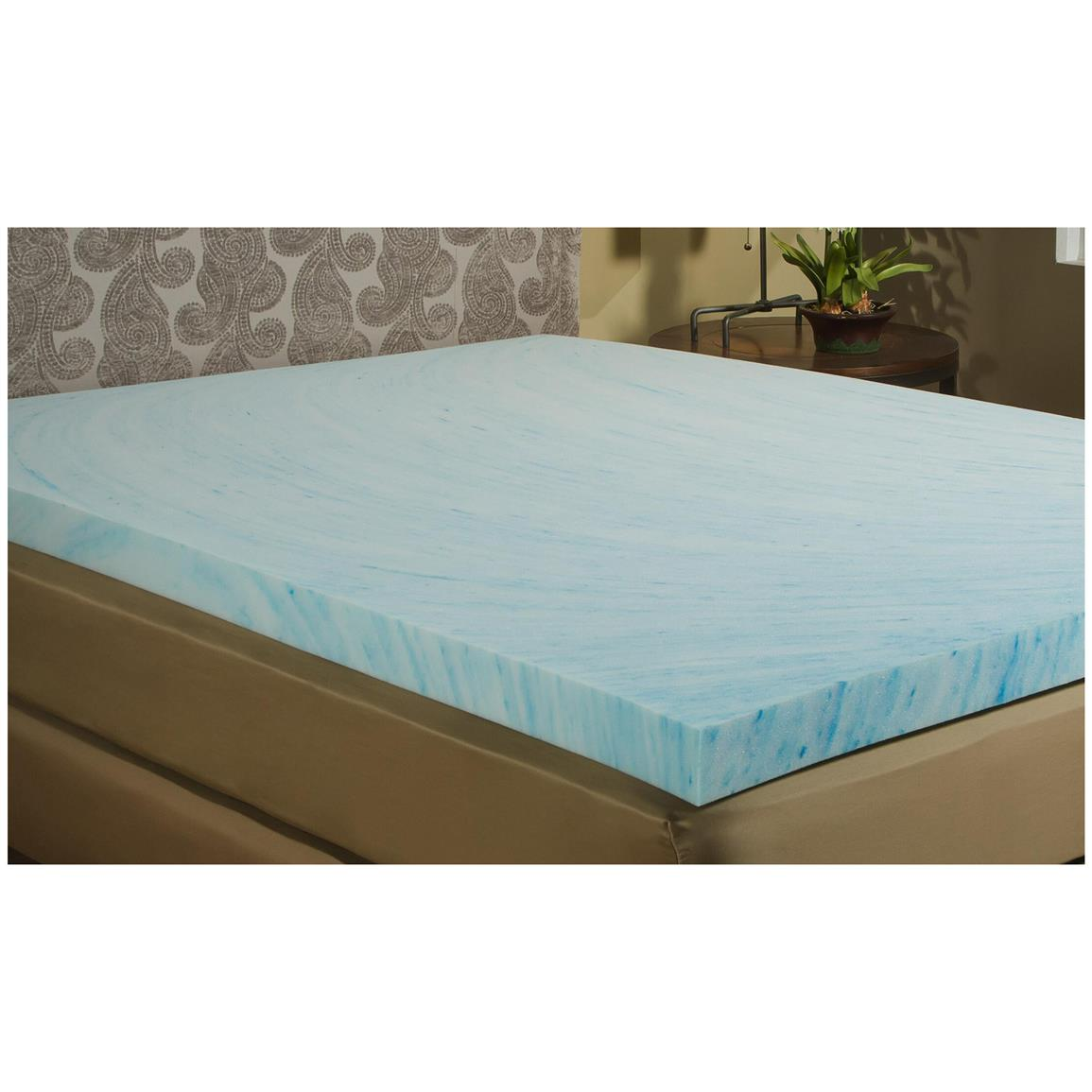 Buy Mattress Topper Toppers Deals Ebay Deals Ph
