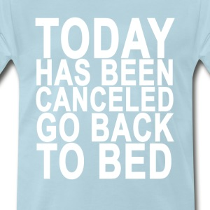 Cancelled T Shirts Spreadshirt