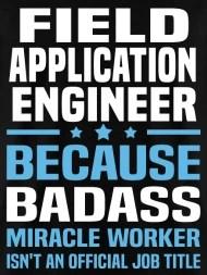 Amazing Software Application Engineer Job Description Composition - application engineer job description