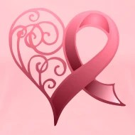 Breast Cancer Ribbon Women\u0027s Premium T-Shirt Spreadshirt