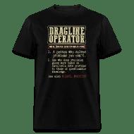 Dragline Operator Jobs tower crane operator metropolitan areas with