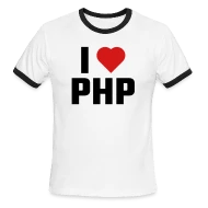 Shop Php Programmer T-Shirts online Spreadshirt