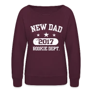 Shop New Baby Announcement Gifts online Spreadshirt