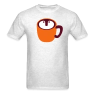 Shop Owl Shapes T-Shirts online Spreadshirt