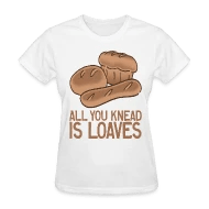 Funny Baker Slogan by WindyCinder Spreadshirt