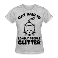 Shop Funny Sayings T-Shirts online Spreadshirt