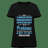 logistics management specialist resume example logistics management