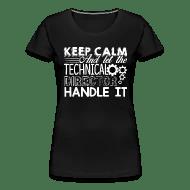 Shop Technical Director Job T-Shirts online Spreadshirt