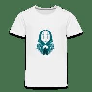 Shop Team Spirit Kids  Babies online Spreadshirt