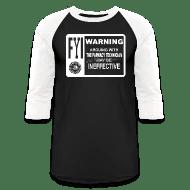 Shop Pharmacy Technician Letter T-Shirts online Spreadshirt