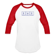 Shop On Php T-Shirts online Spreadshirt