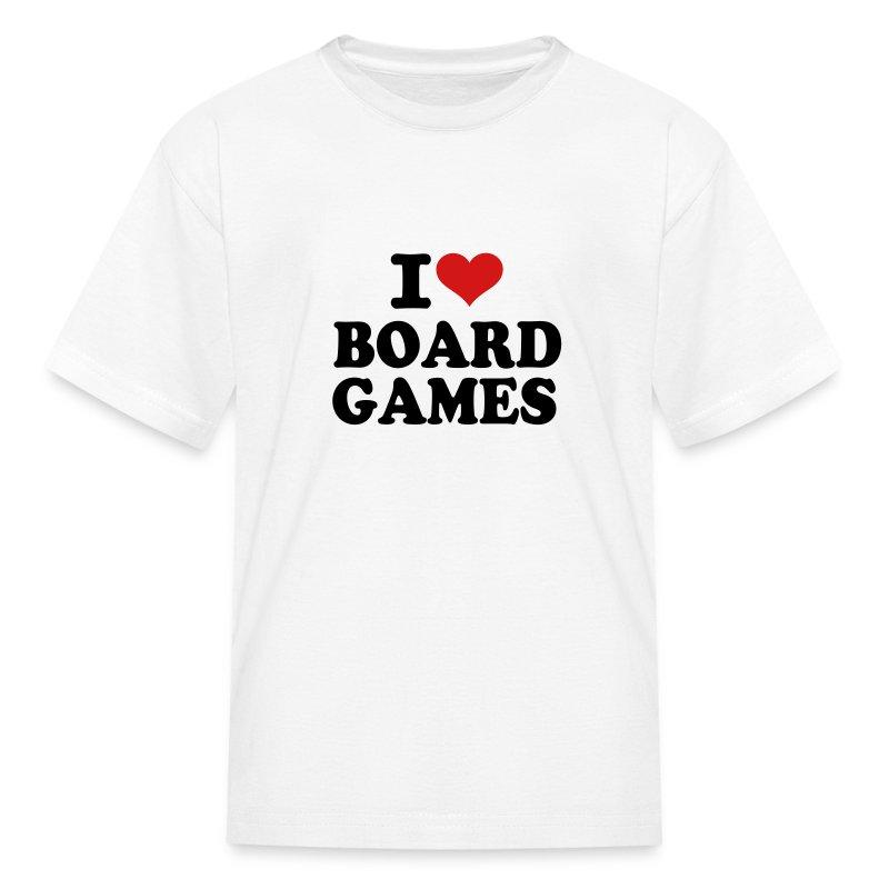 circuit board tshirts spreadshirt