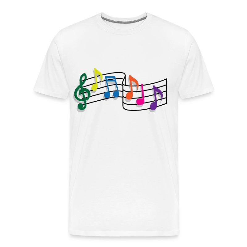 circuit notes tshirt spreadshirt
