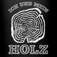 """Suchbegriff: """"Holz"""" & Tassen & Zubehr"""
