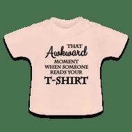 Shop Sentences T-Shirts online Spreadshirt