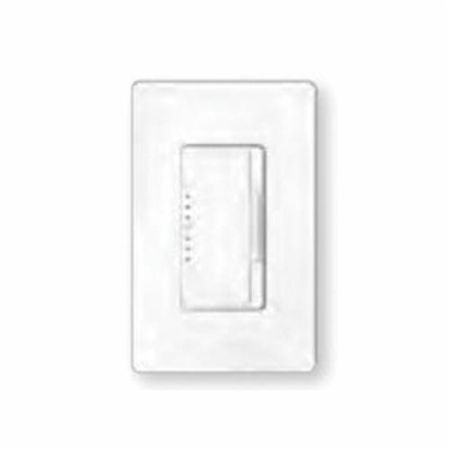 lutron maelv600wh maestro 600w electronic low voltage dimmer in