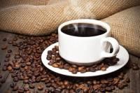 Faktencheck: Kaffee ist besser als sein Ruf