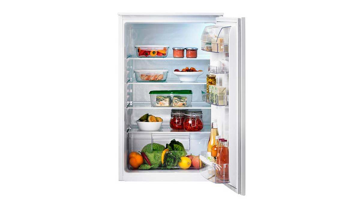 Smeg Kühlschrank Otto : Smeg kühlschrank otto bauknecht kühl gefrierkombination