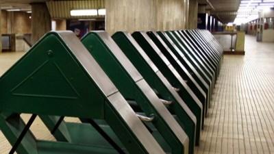 Greva generala la metrou si RATB, anuntata pentru luni si marti, a fost suspendata - Stirileprotv.ro