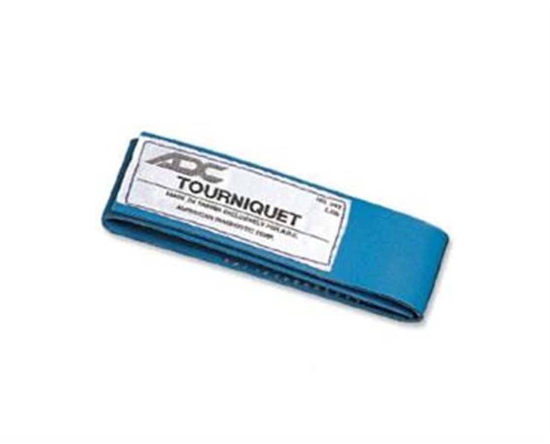 Tourniquet Sluiting Adc Adloop Hook And Loop Tourniquet Free Shipping Tiger
