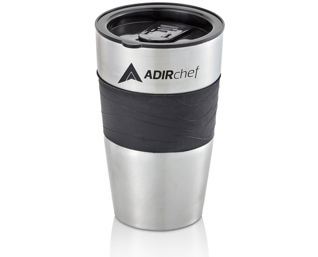 Fullsize Of Stainless Steel Travel Mug