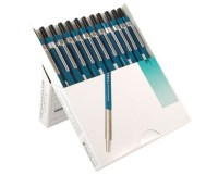 Prismacolor Turquoise Lead Holder Tiger Supplies