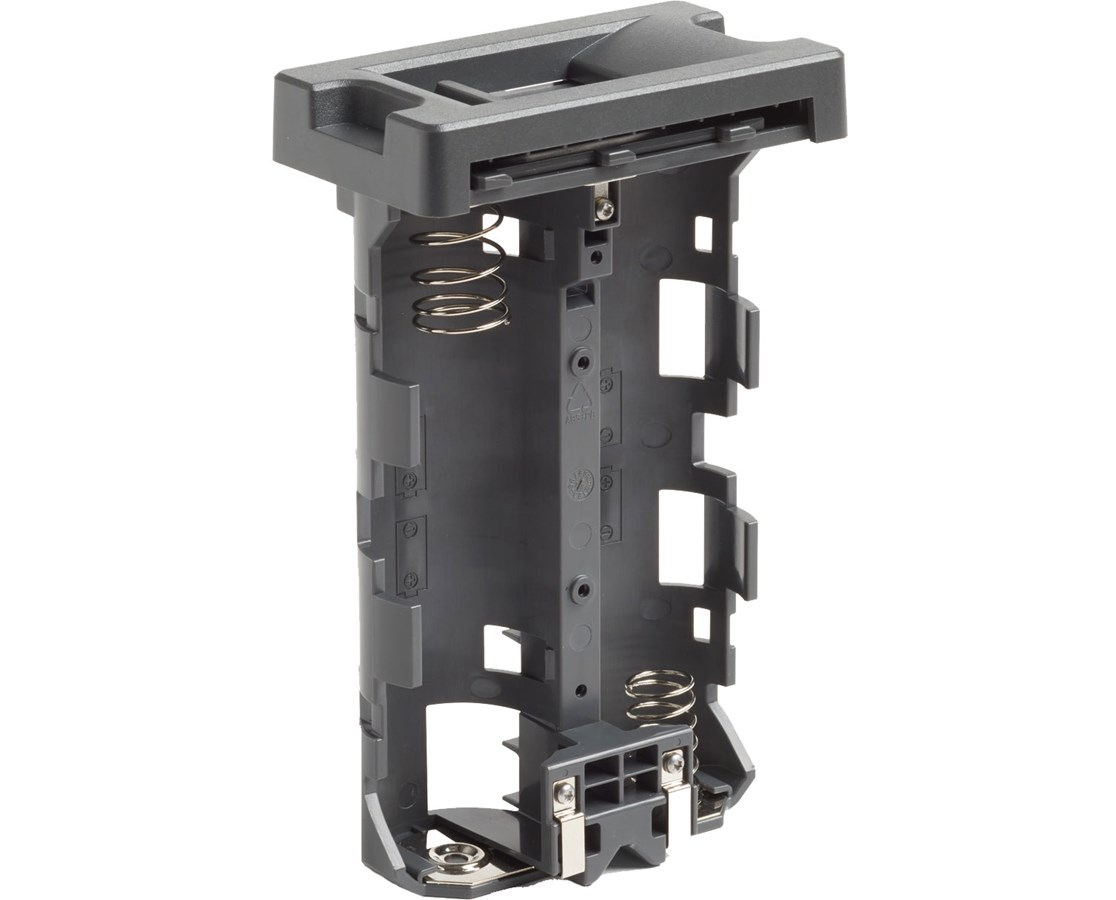 Bp10 Battery Tray For Pacific Laser System Rotary Lasers