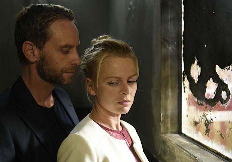 Verführt - In den Armen eines Anderen - Kritik zum Film