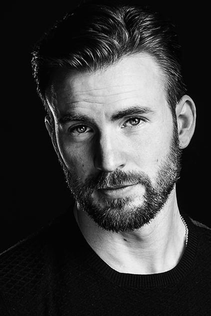 Divided We Fall Wallpaper Chris Evans Biography And Filmography