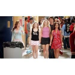 Preferential Mean Girls Watch Mean Girls Online Free Watch Mean Girls Online 123movies