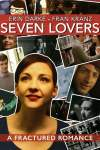 Seven Lovers Streaming
