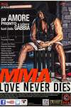 MMA Love Never Dies Streaming